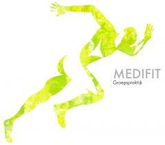 Groepspraktijk Medifit